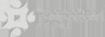 Asociación de Emprendedores de Chile