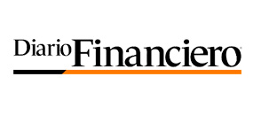 Logo Diario Financiero