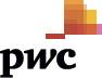 Premio PWC Chile Innovación Social 2016