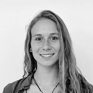 Carla Möller