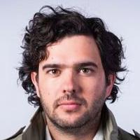 José Manuel Moller